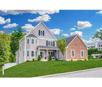 15 High Point Dr Grafton Four BR, This stunning better than new at 15 High Point Drive in Grafton MA is a Real Estate and Homes