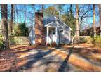 Single Family Home For Sale In Petersburg County, Va