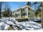 Single Family Home For Sale In Sherborn, Ma