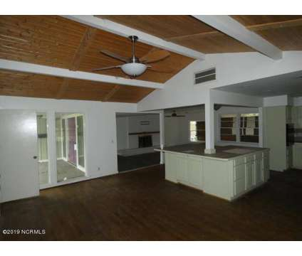 1810 Hawthorne Road Wilmington, Wonderful Investment at 1810 Hawthorne Rd in Wilmington NC is a Real Estate and Homes