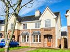 Semi-detached House For Sale In Longford Town, Longford