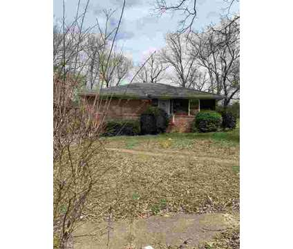 1159 Mobile St NW Atlanta Two BR, Incredible opportunity in at 1159 Mobile St Nw in Atlanta GA is a Real Estate and Homes