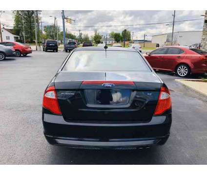 2005 Cadillac SRX for sale is a 2005 Cadillac SRX Car for Sale in Portsmouth VA