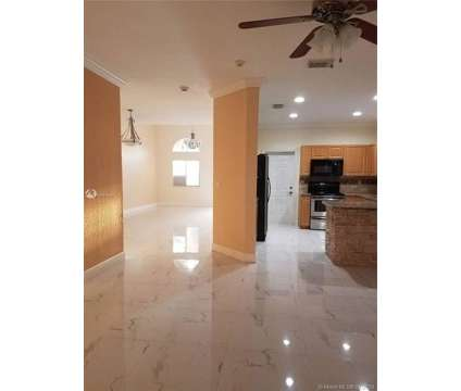 2725 NE 42nd Ave Homestead Four BR, Immaculate single family at 2725 Ne 42nd Avenue in Homestead FL is a Single-Family Home