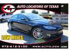 2013 Tesla Model S Performance - Plano,TX