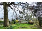 Three BR Bungalow For Sale In Coventry, West Midlands