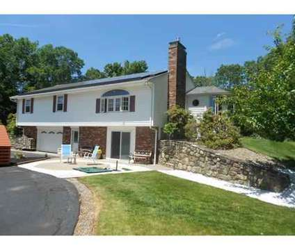 60 Fitzpatrick Rd Grafton Three BR, just reduced for a quick at 60 Fitzpatrick Road in Grafton MA is a Real Estate and Homes
