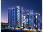 Apartment For Sale In Mahalunge, Pune