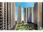 Apartment For Sale In Sector 152, Noida