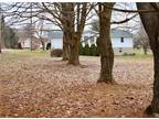 Land For Sale In Erie County,
