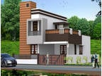 Residential Plot For Sale In Saravanampatty, Coimbatore