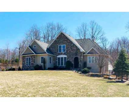 11 Timber Trail Carmel Hamlet Four BR, Mint Condition-Stunning at 11 Timber Trail in Carmel NY is a Real Estate and Homes