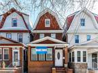 86-27 90th St Woodhaven, NY