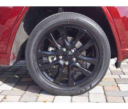 Used 2017 Hyundai Elantra for sale is a Black 2017 Hyundai Elantra Car for Sale in Woodside NY