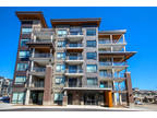 Waterfront condo living at its best!