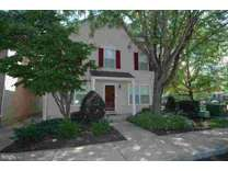 Image of 3917 Captain Molly Cir #Ain Doylestown Two BR in Doylestown, PA