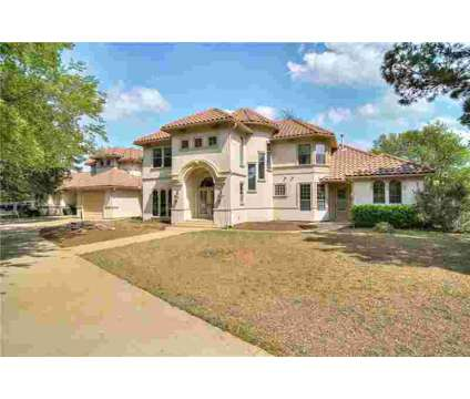 10042 Private Road 2330 TERRELL, Stunning Mediterranean at 10042 Private Rd 2330 in Terrell TX is a Real Estate and Homes