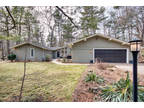 10293 Lakeview Ave, Southcott Pines