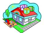 Daycare Business & Building For Sale*