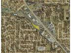 1.63 Acres-Planned Commercial