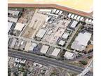 7000ft² - Industrial Space For Lease w/ no bathroom or Office