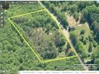 22 Acres Developement Property- Willistown Twp.-Malvern,Pa. -$2.5 MM
