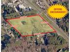Land for Sale PRICE REDUCED!