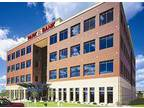 Versatile Office Solutions for working in Madison (Madison)