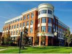Crocker Park - Flexible Furnished Offices
