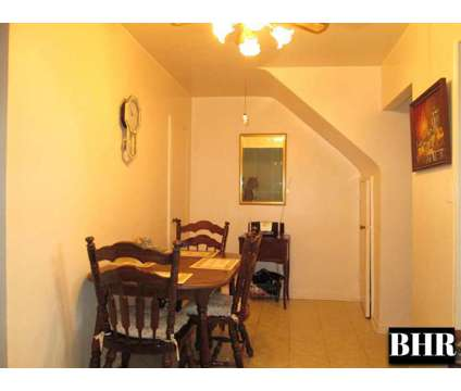 1744 East 55 St #41C at 1744 East 55 St. #41c in Brooklyn NY is a Other Real Estate
