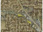 1.4 Acres-Planned Commercial