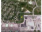 6.9 Acres Route 14 Crystal Lake IL / Jewel Osco Plaza