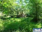 SEQUIM Beautiful 5 Acre Parcel in a Private, Quiet Valley