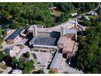 19400ft² - For Sale or Lease Historic Mill Building for Warehouse or