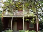 $14 / 2450ft² - 3-Story Fully Furnished Live/Work Office--1909 South 8th