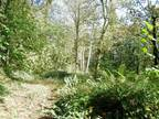 5 Acres Washougal Wa., 1 mile from Mercantile Store