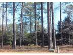 Auction: 6 Lots Club Pointe