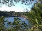 Two 1 acre lots - Keaton Beach Florida - Leisure Retreats $18,000 each