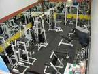 800ft² - Gym/office space (Porterville) (map)