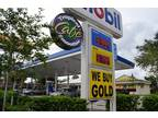 Service Station Business in Tampa-21641