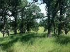 Beautiful 10.5 Acres For Sale