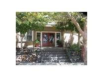 Image of 512 Capitola Ave in Capitola, CA
