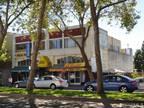 1964 San Pablo Ave