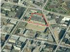 $16 / 10000ft² - 161 Large space for lease, many uses, medical center power