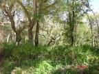 POSSIBLE OWNER FINANCING AVAILABLE! Building lot on 1.16 acre