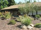 $400 / 1500ft² - SHARE OFFICE SPACE! HOLISTIC PRACTITIONERS WANTED!