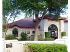 $14 / 2422ft² - Professional Office Building
