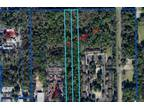 5ft² - VACANT LAND CENTRALLY LOCATED (23rd Ave.)