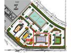 $2750 / 1500ft² - Caldwell Commons Retail Lease Space 1,500 to 6,000 SF at $22