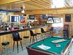 Lake Nokomis Resort/Bar/Restaurant